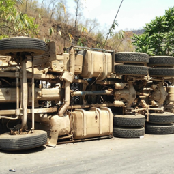 Image for When Should You Hire a Truck Accident Lawyer in Florida? post